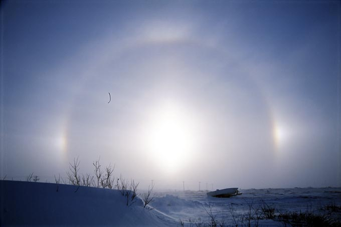 sun_dogs_and_halo